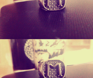 beautiful, jace, and ring image