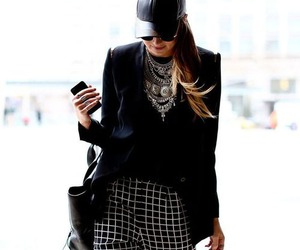 clothes, outfit ideas, and fashion image