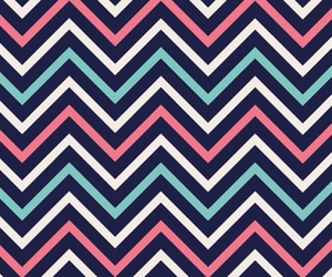 background, chevron, and geometric image