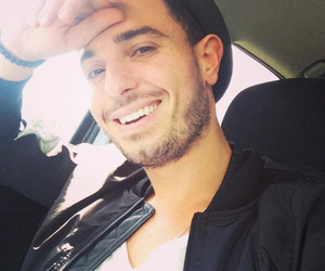 perfect man, faydee, and love image