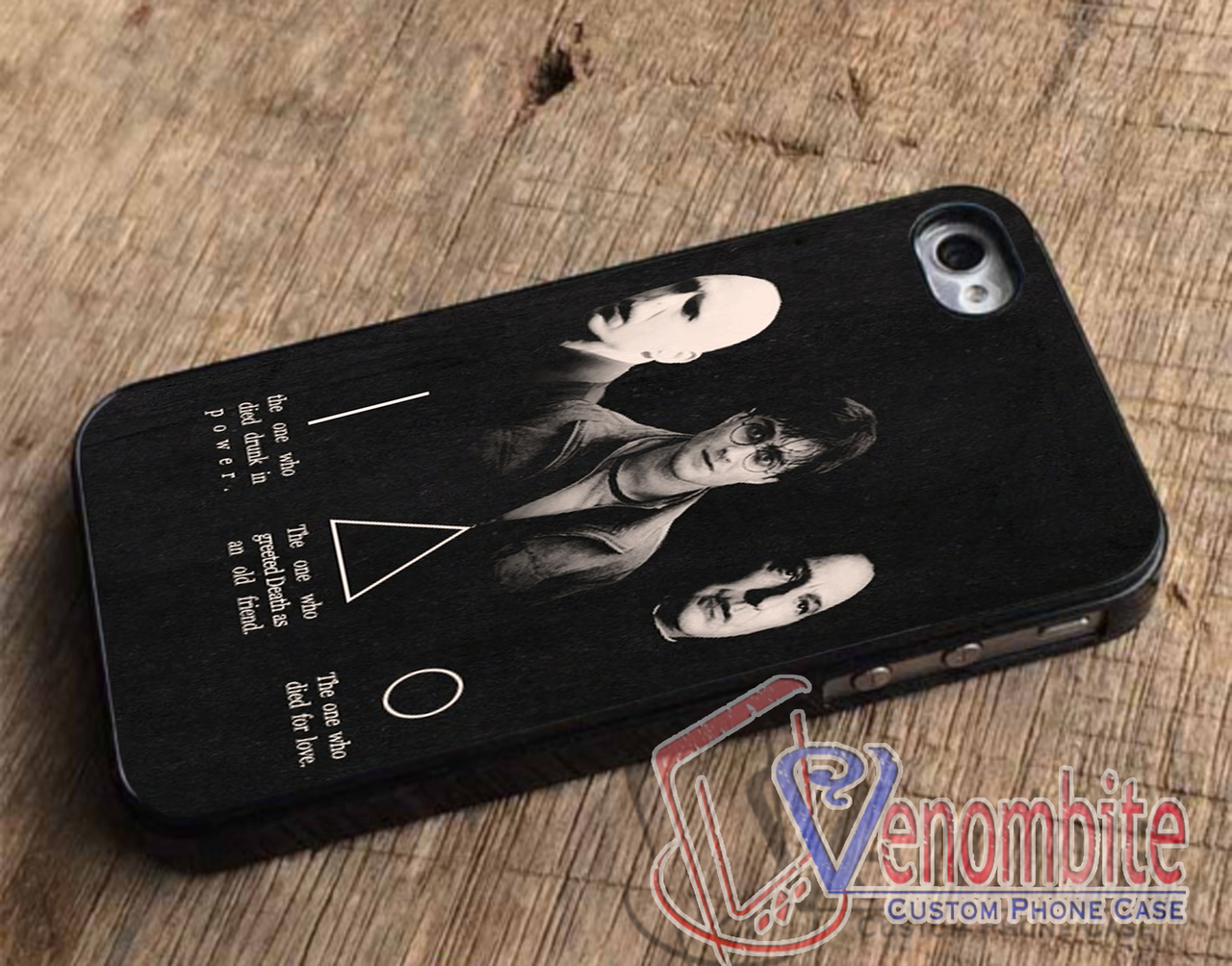 Harry Potter Spell Phone Cases For iPhone 4/4s Cases, iPhone 5/5S ...