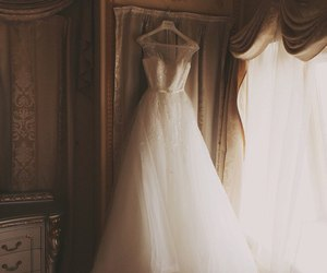 clothes, dress, and luxury image