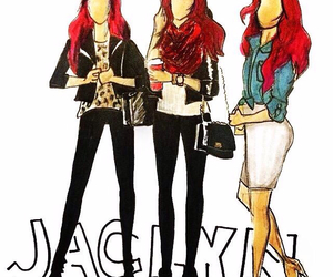 jaclyn hill image