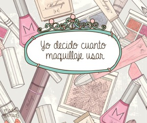 girl, fashion, and frases image