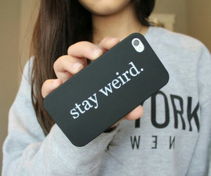 inspiration, iphone, and iphone case image