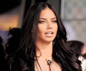 Adriana Lima, model, and beautiful image