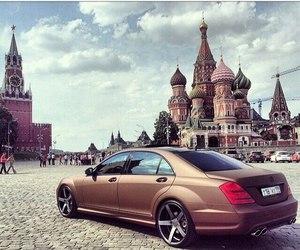 russia image