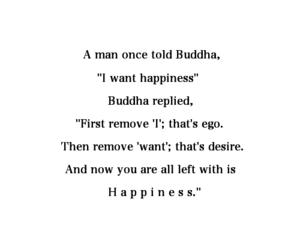 buddah, mylife, and wisdom image