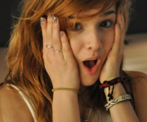 chachi gonzales, olivia gonzales, and i.am.me image