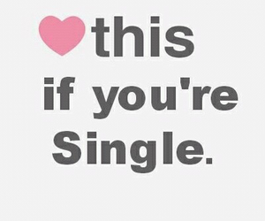 boyfriend, heart, and girlfriend image