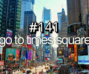 before i die, Dream, and bucket list image