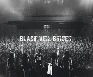 bvb and black veil brides image