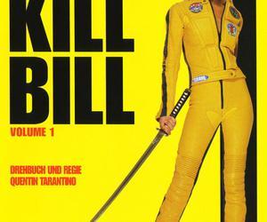 kill bill image