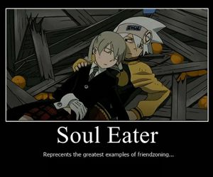 anime, funny, and soul image