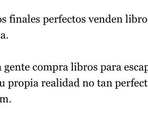 espanol, libros, and frases en español image