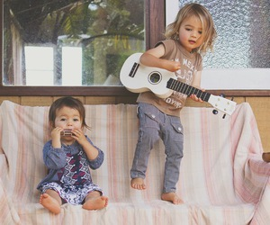 adorable, amazing, and kids image