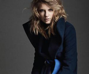 Taylor Swift, beautiful, and Swift image