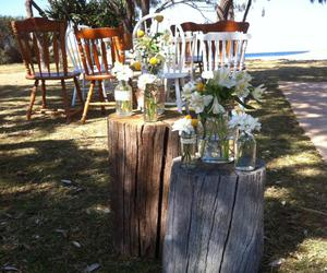 flowers, wedding flowers, and wedding flower ideas image