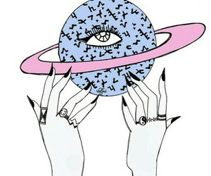 planet and valfre image