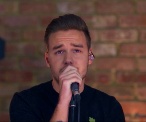 liam payne, steal my girl, and one direction image
