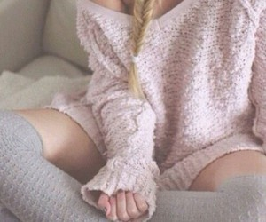 comfy, cute, and cozy image