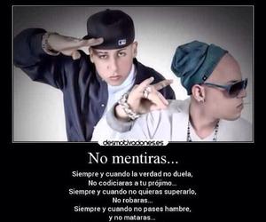reggaeton, texto, and vida image