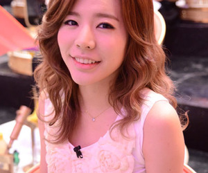 snsd, Sunny, and girl's generation image