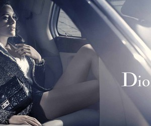 dior and lovely photo image
