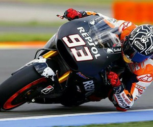 93, motogp, and 2015 image