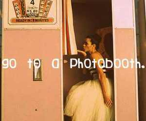 dress, kiss, and photo image