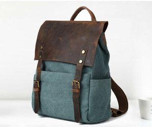 рюкзак image