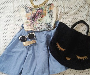blogger, outfit, and Philippines image