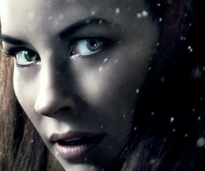 tauriel, the hobbit, and hobbit image