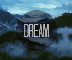 Dream, beautiful, and photography image
