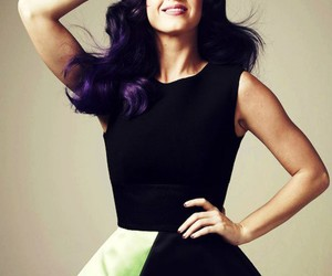 katy perry and beautiful image