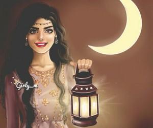 girly_m and Ramadan image