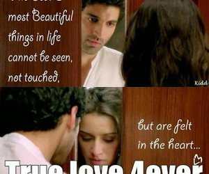 Aashiqui 2 Images With Love Quotes In English Hd Wallpaper Directory