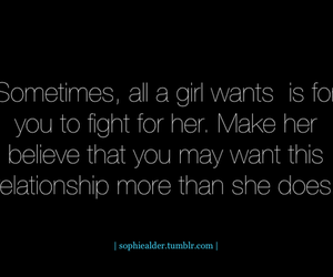 about, girls, and Relationship image