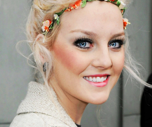 perrie edwards, little mix, and pretty image