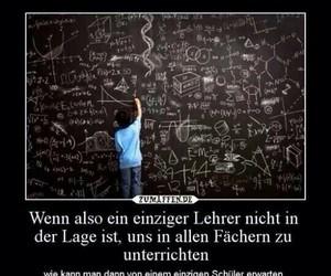 schule image