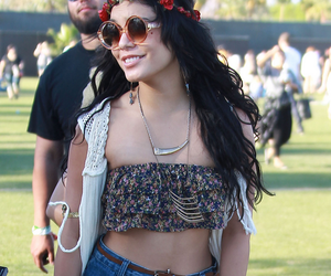 vanessa hudgens and pretty image