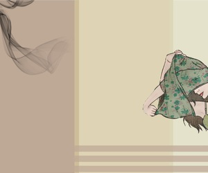 header, pyoudowns, and twitter image