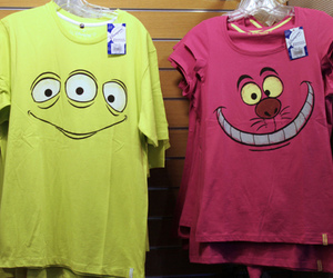 shirt and toy story image