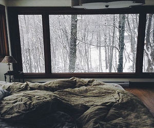 cozy, Dream, and photography image