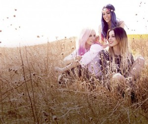 girls, obviously, and sweetcalifornia image