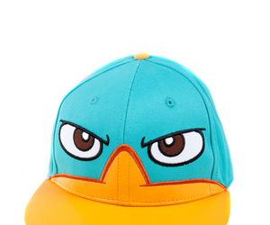 hat, perry, and swag image