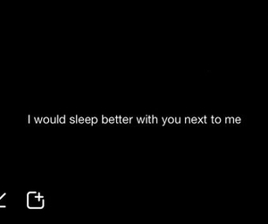 quote, sleep, and grunge image