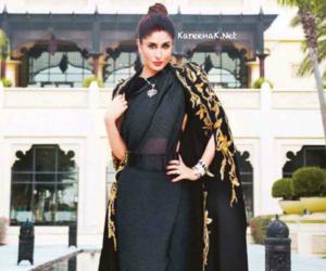 bollywood, fashion, and kareena kapoor khan image