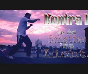 Lyrics, iloveit, and kontra k. image