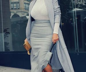 kim kardashian and Queen image